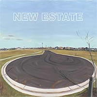 new-estate.jpg