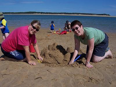 sandcastlers.jpg
